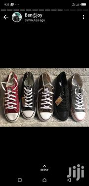 Classic Converse | Shoes for sale in Greater Accra, South Labadi
