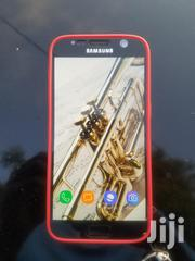 Samsung Galaxy S7 32 GB Black | Mobile Phones for sale in Greater Accra, Osu
