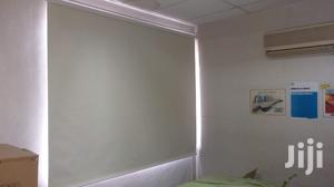 Roller Shades Curtains Blinds