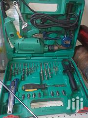 Power Tool | Hand Tools for sale in Greater Accra, Kwashieman
