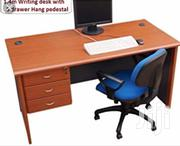 New Quality Office Desk | Furniture for sale in Greater Accra, Accra Metropolitan