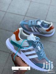 Adidas Sneakers | Shoes for sale in Greater Accra, South Labadi