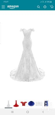 Used Wedding Gown | Wedding Wear for sale in Greater Accra, Ga South Municipal