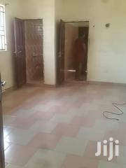 Single Room S/C at Pillar  | Houses & Apartments For Rent for sale in Greater Accra, Achimota