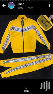 Original Hoodies Set | Clothing for sale in Greater Accra, Airport Residential Area
