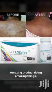 Cellgivity | Vitamins & Supplements for sale in Greater Accra, Ashaiman Municipal