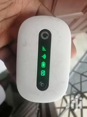Vodafone Universal Mifi Wireless Router | Networking Products for sale in Central Region, Awutu-Senya