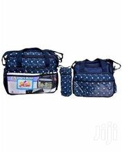 Weighing Bag Diaper Bag | Baby & Child Care for sale in Greater Accra, Accra Metropolitan