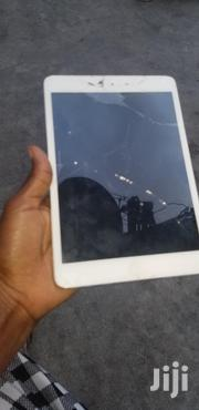 Apple iPad mini Wi-Fi + Cellular 32 GB White | Tablets for sale in Ashanti, Kumasi Metropolitan