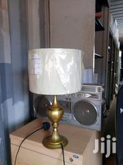 Table Top Bedside Lamp | Home Accessories for sale in Greater Accra, East Legon