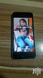 Apple iPhone 5s 16 GB Gray | Mobile Phones for sale in Greater Accra, Tema Metropolitan