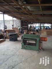 Wood Work Machines | Building Materials for sale in Greater Accra, Ga East Municipal