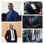 Office Suits - All Sizes, All Colours | Clothing for sale in Greater Accra, Airport Residential Area
