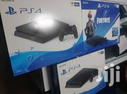 Playstation 4 1TB (Slim) | Video Game Consoles for sale in Greater Accra, Teshie-Nungua Estates