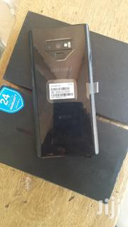 New Samsung Galaxy Note 9 128 GB | Mobile Phones for sale in Greater Accra, Darkuman