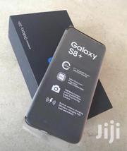 New Samsung Galaxy S8 Plus 64 GB | Mobile Phones for sale in Greater Accra, Alajo