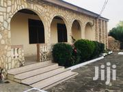 A 5 Bed House at Ablekuma Agape Close to the Mosque | Houses & Apartments For Sale for sale in Greater Accra, Ga South Municipal