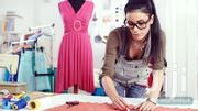 Seamstress Fashion Designer | Other Jobs for sale in Greater Accra, Odorkor