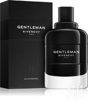 Givenchy Men's Spray 100 ml | Fragrance for sale in Greater Accra, Adenta Municipal