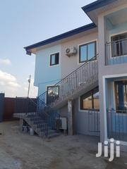 Private Executive Apartments | Houses & Apartments For Rent for sale in Greater Accra, Ga South Municipal