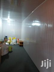 40ft Container For Rent At Community 25 Tema | Commercial Property For Rent for sale in Greater Accra, Tema Metropolitan
