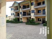 Fully Furnished Executive Two Bedrooms Apartment For Rent In Adenta | Houses & Apartments For Rent for sale in Greater Accra, Adenta Municipal
