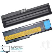 Laptop Batteries | Computer Accessories  for sale in Greater Accra, Achimota