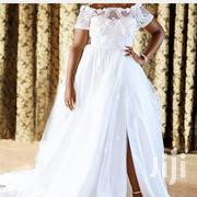 Wedding Dress | Wedding Wear for sale in Greater Accra, Ga West Municipal