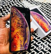 iPhone XS Max 512 Gb Factory Unlocked With Original Accessories | Accessories for Mobile Phones & Tablets for sale in Greater Accra, Accra Metropolitan