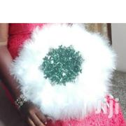 Engagement Fan | Wedding Wear for sale in Greater Accra, Ga West Municipal