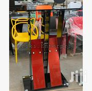 Promotion Red Design Church Pulpit   Furniture for sale in Greater Accra, Achimota