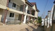 3 Bedroom Executive Apartmnt W/Hills | Houses & Apartments For Rent for sale in Greater Accra, Ga South Municipal