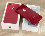 iPhone 8 Plus Red 256 | Accessories for Mobile Phones & Tablets for sale in Greater Accra, Accra Metropolitan