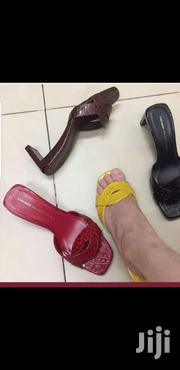 Shoes Available | Shoes for sale in Greater Accra, Ga South Municipal