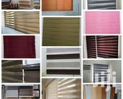 Classy Blinds @ Factory Price | Home Accessories for sale in Ashanti, Kumasi Metropolitan