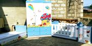 Babies Room Furniture Set | Children's Furniture for sale in Greater Accra, Adenta Municipal