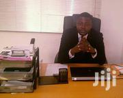 Recovery Officer CV | Office CVs for sale in Greater Accra, Kwashieman