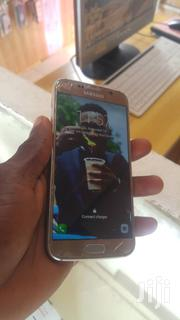 Samsung Galaxy S6 32 GB Silver | Mobile Phones for sale in Greater Accra, Dansoman