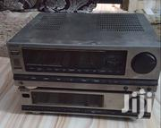 SONY Amplify | Audio & Music Equipment for sale in Greater Accra, Ashaiman Municipal