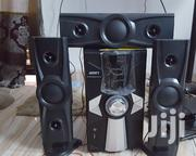 Jeery Sound System | Audio & Music Equipment for sale in Greater Accra, Ashaiman Municipal