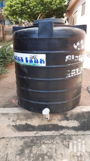 Polytank For Sale West Hills Mall | Plumbing & Water Supply for sale in Greater Accra, Ga South Municipal