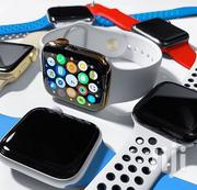 Iwatch Cellular With Gps | Smart Watches & Trackers for sale in Greater Accra, Tema Metropolitan