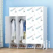 Plastic Wardrobes | Commercial Property For Sale for sale in Greater Accra, Ashaiman Municipal