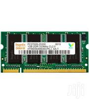 Ddr2 Laptop Ram | Laptops & Computers for sale in Central Region, Awutu-Senya