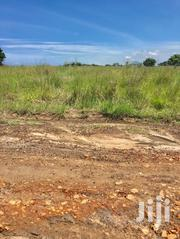 Prampram New Airport City Land For Sale   Land & Plots For Sale for sale in Greater Accra, Ashaiman Municipal