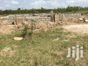 Afienya Land For Sale   Land & Plots For Sale for sale in Greater Accra, Ashaiman Municipal