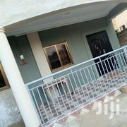 Neat Chamber and Hall S/C for Rent at Kasoa | Houses & Apartments For Rent for sale in Central Region, Awutu-Senya