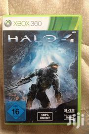 Halo 4 Xbox 360 | Video Games for sale in Greater Accra, Teshie-Nungua Estates