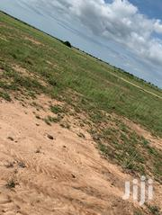 New Prampram Airport City Lands For Sale | Land & Plots For Sale for sale in Greater Accra, Ashaiman Municipal