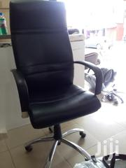 Executive Swivel Chair Made In Turkey | Furniture for sale in Greater Accra, Kokomlemle